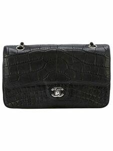 Chanel Pre-Owned 2.55 shoulder bag - Black
