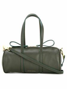 Mansur Gavriel Mini mini duffle bag - Green