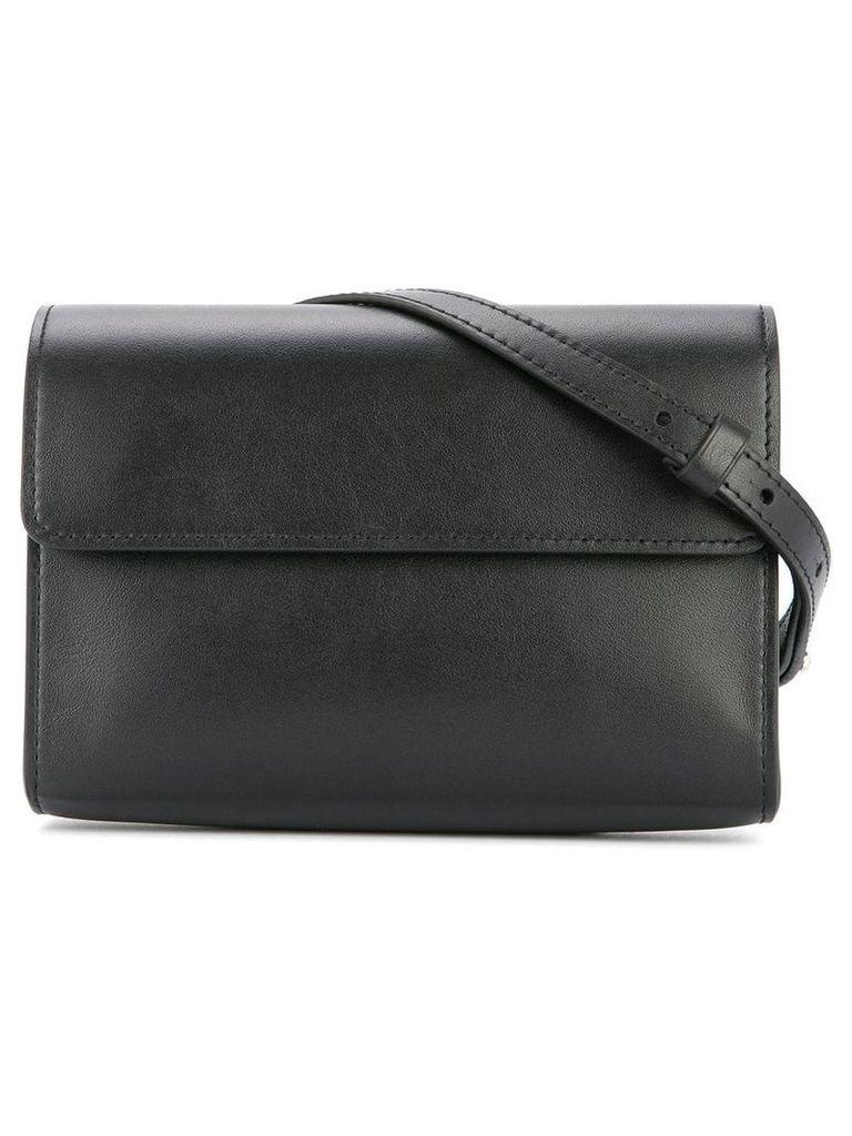 Nehera Anneli crossbody bag - Black