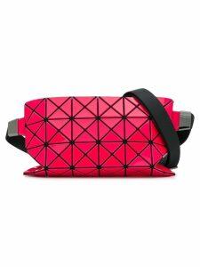 Bao Bao Issey Miyake Waist bag - Pink