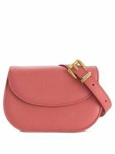 me Moi Naomi belt bag - Pink