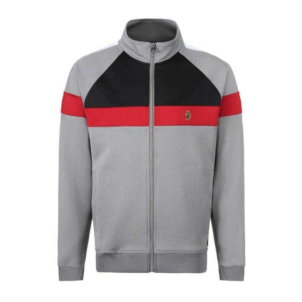 Luke 1977 Kas 1 Sweat Jacket