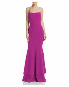 Likely Aurora Mermaid Gown