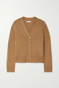 Eres - Zephyr Ankara Cotton-jersey Maxi Dress - Grape