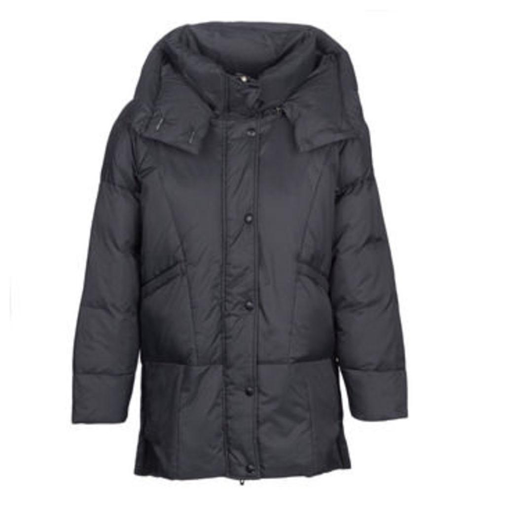 Replay  YAMETTE  women's Jacket in Black