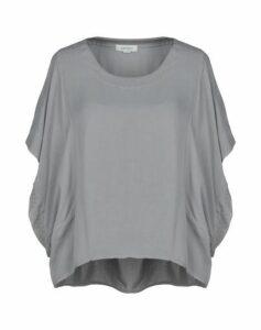 CROSSLEY SHIRTS Blouses Women on YOOX.COM