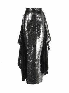 Paula Knorr Skirt