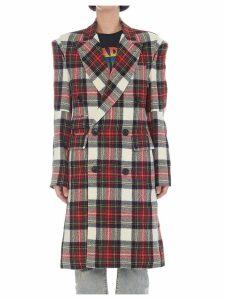R13 kendall Coat