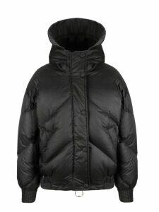 IENKI IENKI Down Jacket