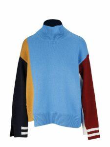 Mrz Sweater