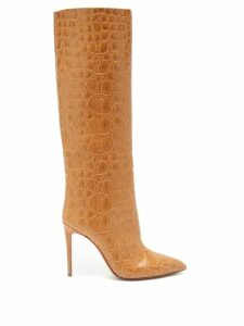 Sea - Tradition Technical Fabric Blazer - Womens - Dark Green