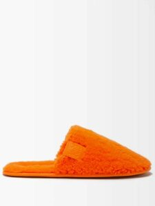Raey - Cashmere Boyfriend Jumper - Womens - Grey