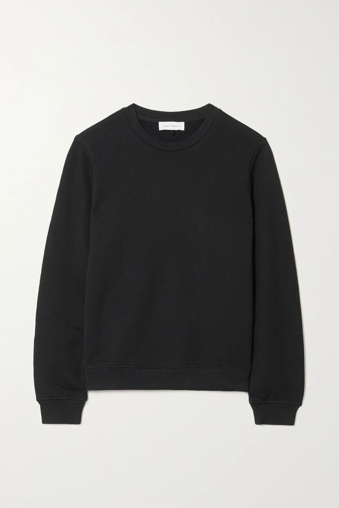 Brumal - Oversized Hooded Down Parka - Red