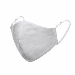 INGMARSON - Colour Block Striped Jumper Pink Women