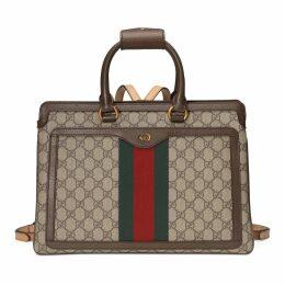 Ophidia GG backpack