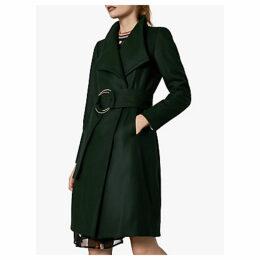 Ted Baker Rayay Coat