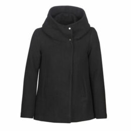 JDY  JDYEVA  women's Coat in Black