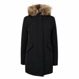 Woolrich Arctic Parka Jacket