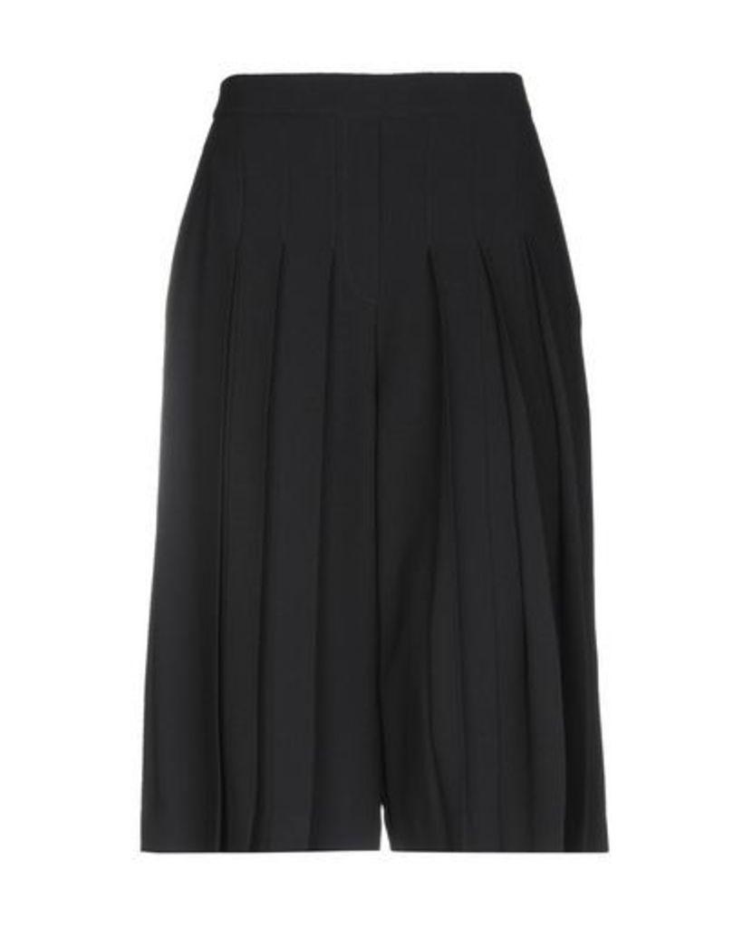 NEIL BARRETT SKIRTS 3/4 length skirts Women on YOOX.COM