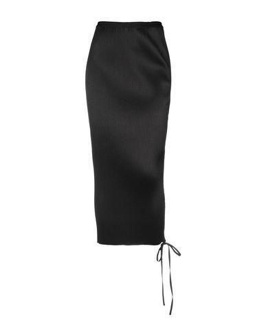 CASASOLA SKIRTS 3/4 length skirts Women on YOOX.COM
