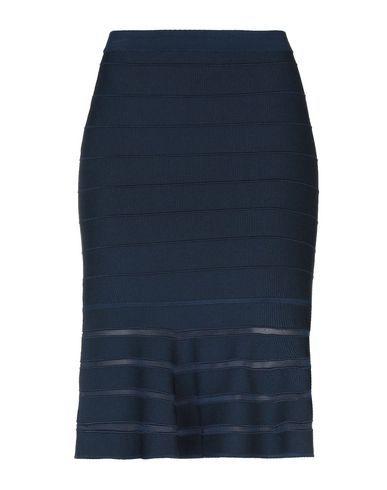 SANDRO SKIRTS Knee length skirts Women on YOOX.COM