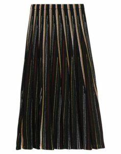 ADAM LIPPES SKIRTS 3/4 length skirts Women on YOOX.COM