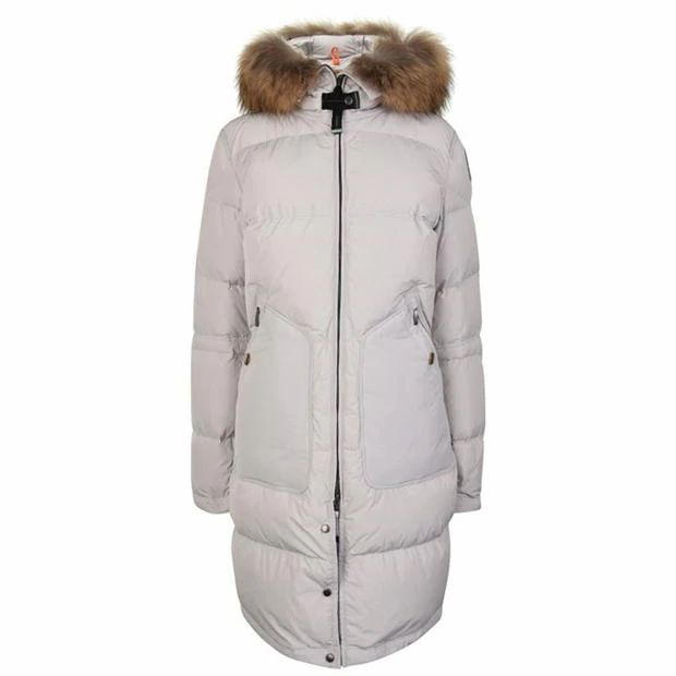 Parajumpers Light Long Bear Coat
