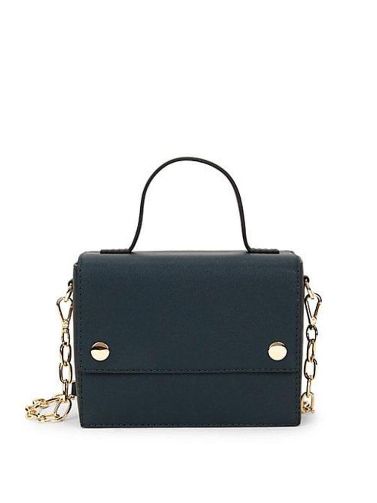 Bobby Box Bag