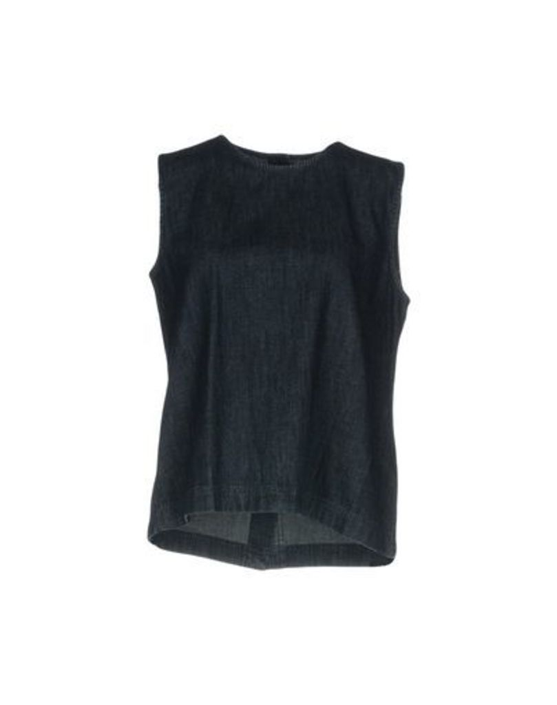 EQUIPMENT TOPWEAR Tops Women on YOOX.COM