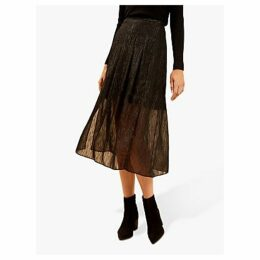 Fenn Wright Manson Courtney Skirt, Black