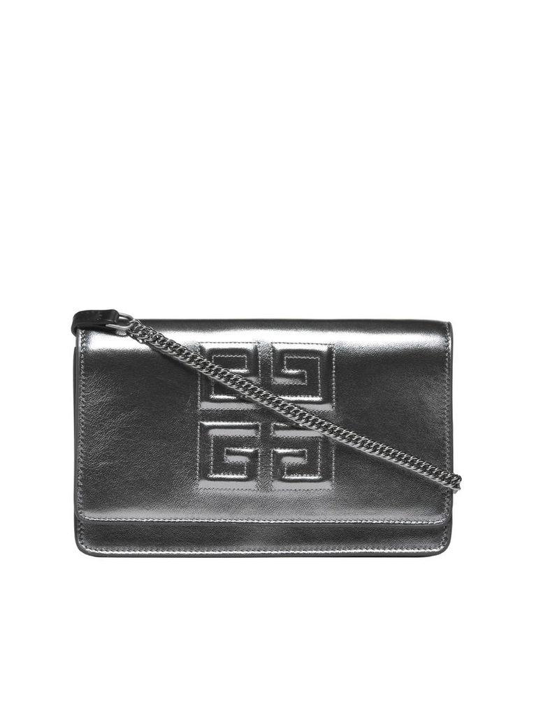 Givenchy 4g Shoulder Bag