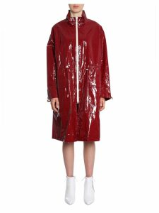 Isabel Marant Ensel Raincoat