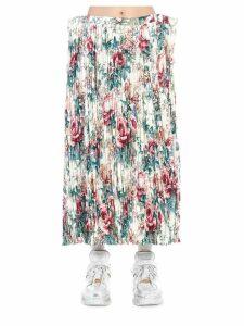 Junya Watanabe Skirt