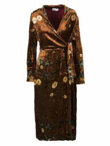 Ailanto Dress