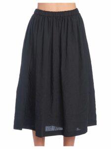 Comme Des Garçons Girl Skirt