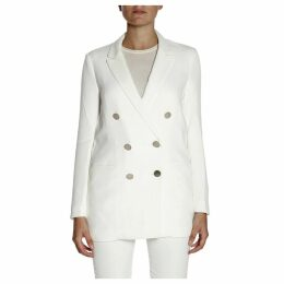 Armani Exchange Blazer Blazer Women Armani Exchange