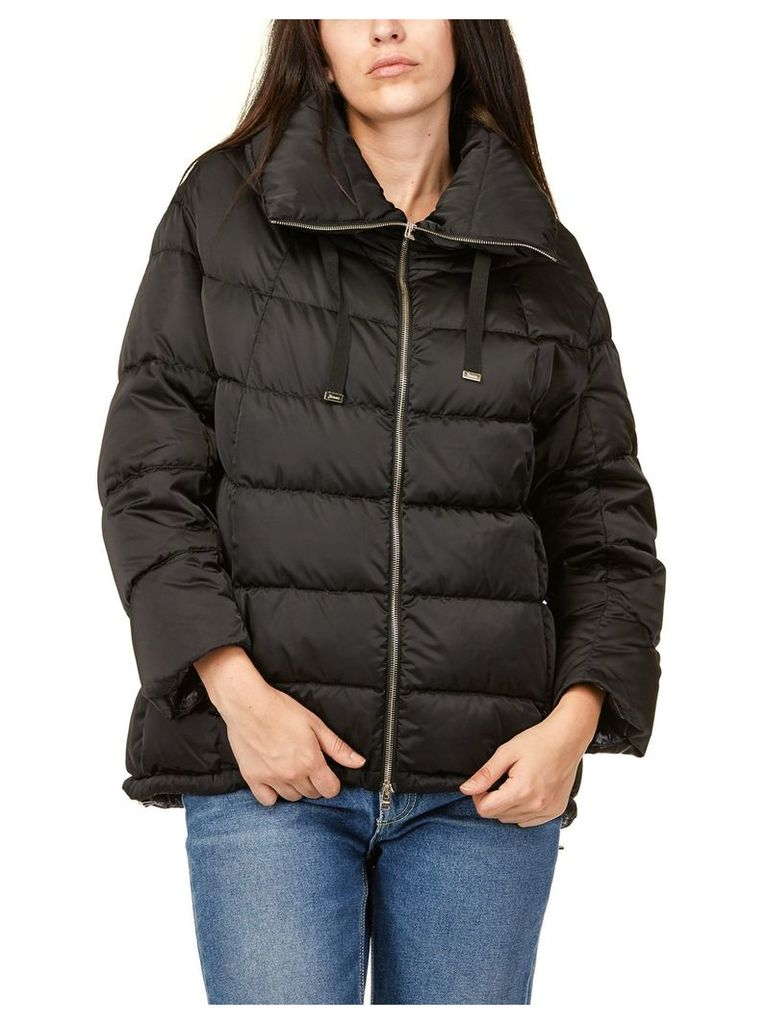 Herno Mid Down Jacket