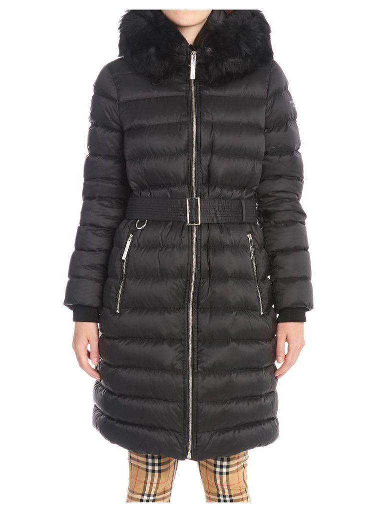 Burberry 'limefield' Jacket