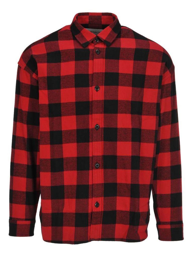 Carhartt Francine Shirt