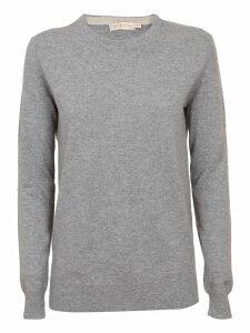 Tory Burch Blair Sweater