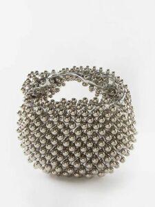 Calvin Klein 205w39nyc - Looney Tunes Wool Sweater - Womens - Multi