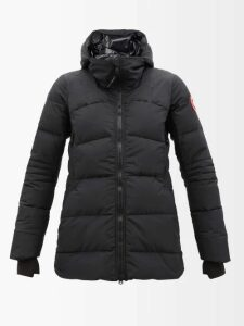 Luisa Beccaria - Bow Trim Sequinned Chiffon Dress - Womens - Pink