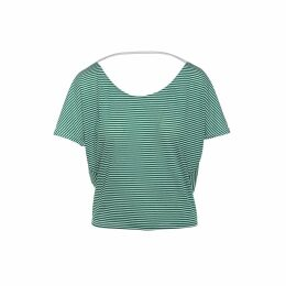 WtR - Mia Red Embellished Velvet Shift Dress