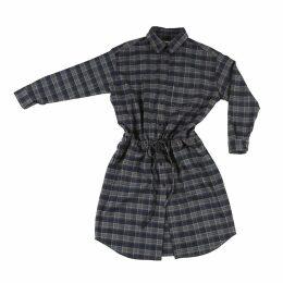 Boo Pala - Fuji Shirt Dress