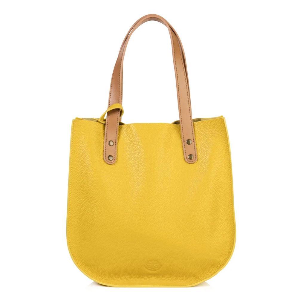 PAISIE - Bardot Jumper With Fitted Waist In Grey