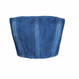 HERM Studio - Steel Black