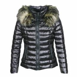 Molly Bracken  JOLIAS  women's Jacket in Black