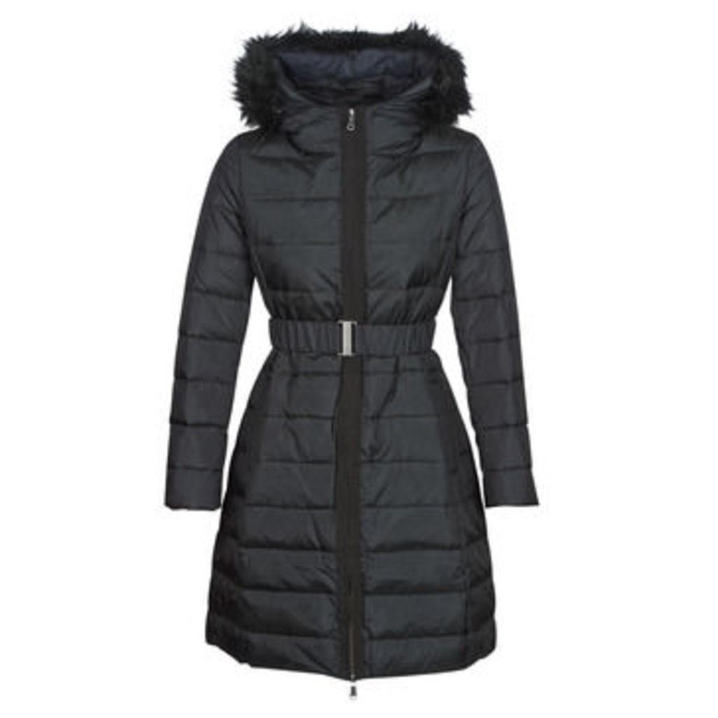 Benetton  MESFAR  women's Jacket in Black
