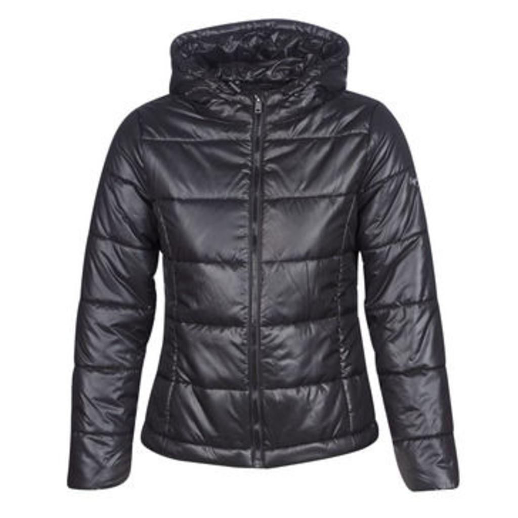 Pepe jeans  CANDY  women's Jacket in Black