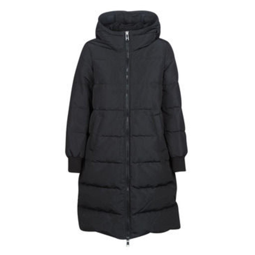 Tommy Hilfiger  AMBER  women's Jacket in Black